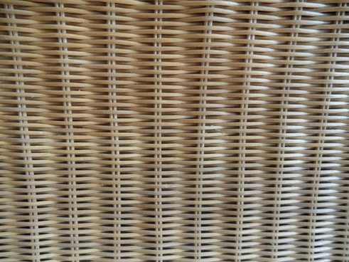 background structure basket