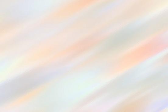 background texture pastel