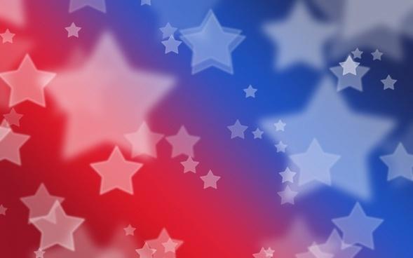 background wallpaper patriotic