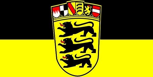 Baden-württemberg clip art