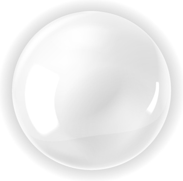 Badge (Silver)