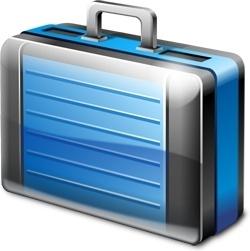 Baggage case