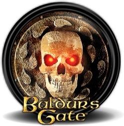 Baldur s Gate 3