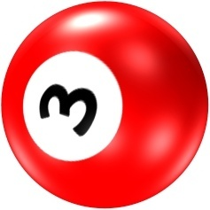 Ball 3