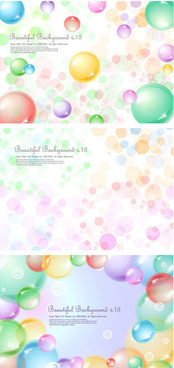 ball background transparent vector