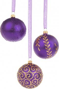 ball balls bauble