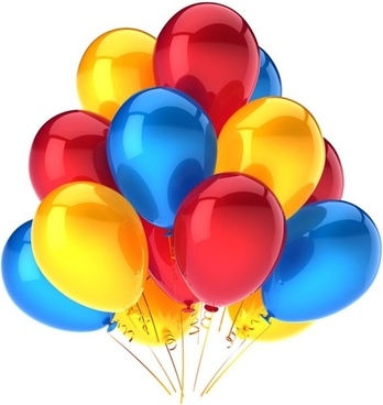 balloon 02 hd pictures
