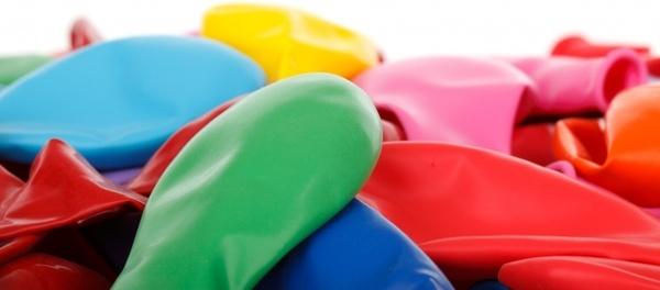 balloon balloons birthday