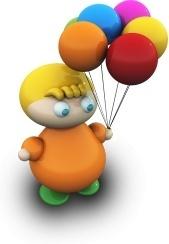 Balloonboy