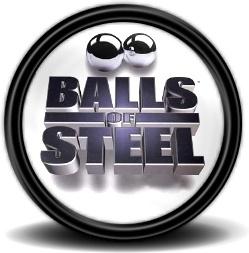 Balls of Steel 1