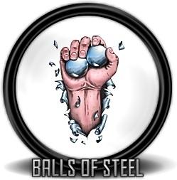 Balls of Steel 2