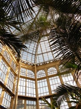 baltimore maryland conservatory