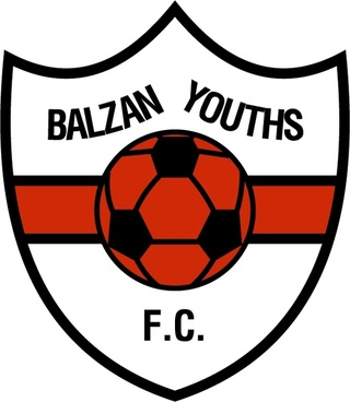 balzan youths football club