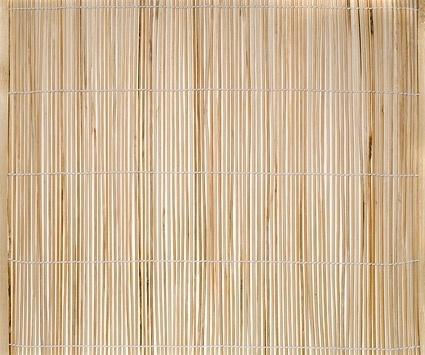 bamboo background image 2