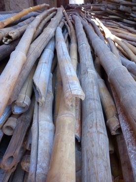 bamboo bamboo rod build