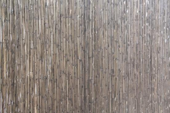 bamboo stick background
