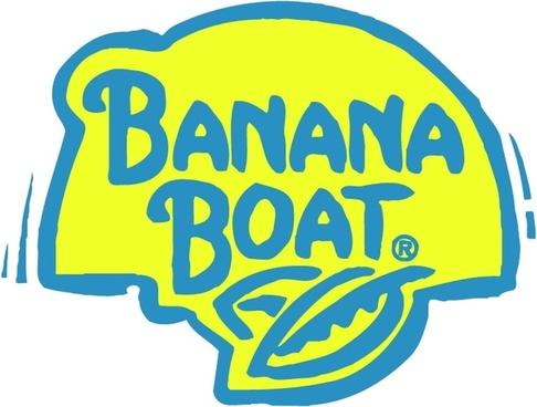 banana boat 0