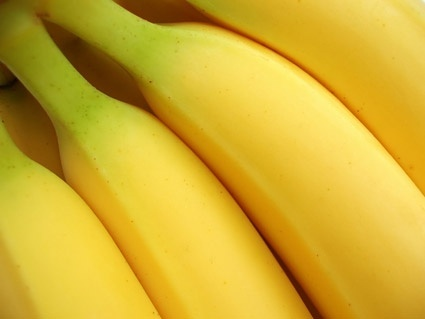 banana closeup boutique picture 3
