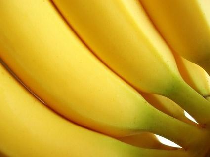 banana closeup boutique picture 4