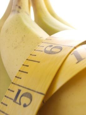 banana closeup boutique picture 6
