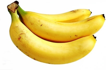 banana quality picture