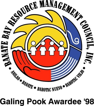 banate bay resource management council