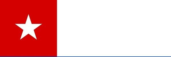 Bandera de Yara o de La Demajagua