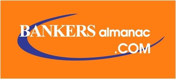 bankers almanaccom