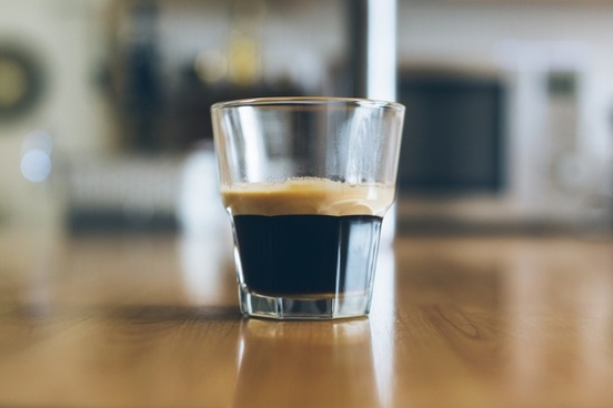 bar beer beverage blur cafe coffee cold container