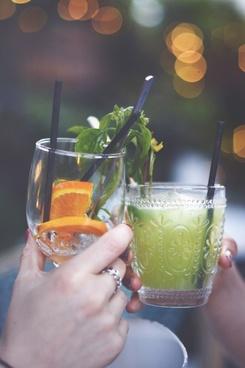 bar beverage celebration cocktail cold drink food