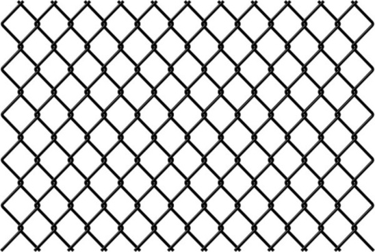 barbed wire psd