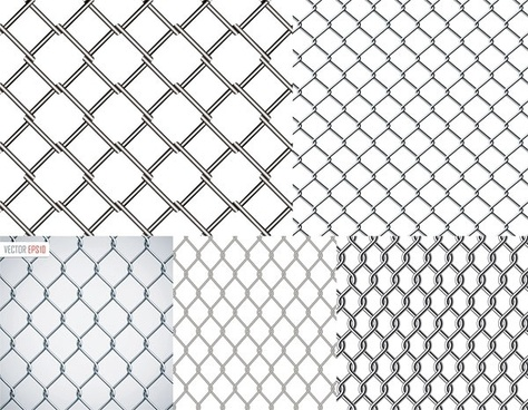 Barbed Wire Tattoo Designs Free Downloads Free Vector Download 878
