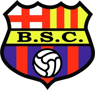 barcelona sporting club