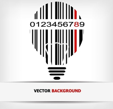 barcode vector free vector download 73 free vector for commercial
