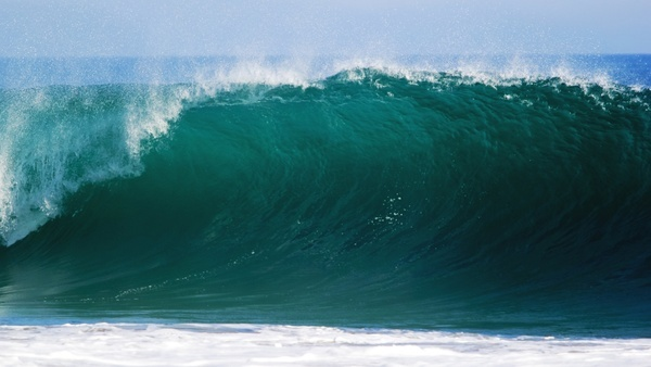 tsunami free stock photos download 8 free stock photos for