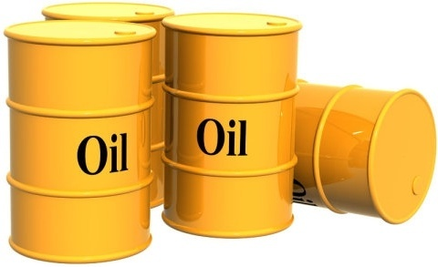 barrels of oil 02 hd pictures