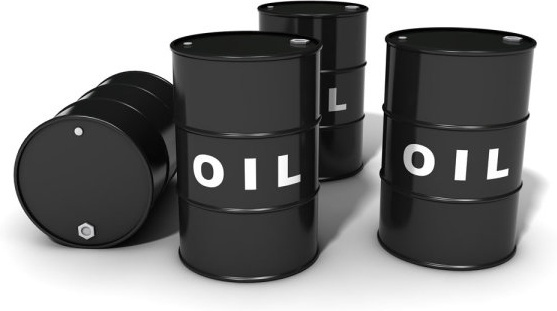 barrels of oil 04 hd pictures