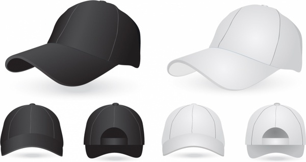 cap free vector download 307 free vector for commercial use