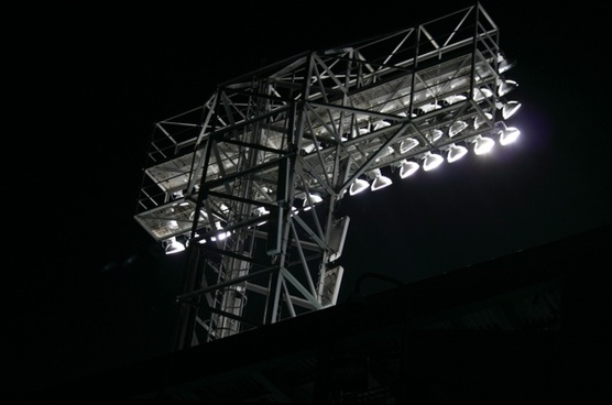 baseball red boston