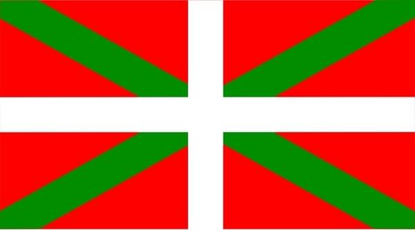 Basque clip art