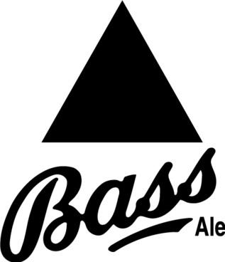 Bass logo2