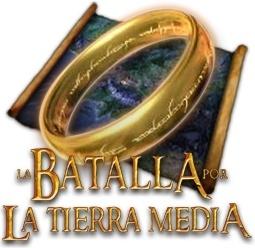 Batalla por la Tierra Media
