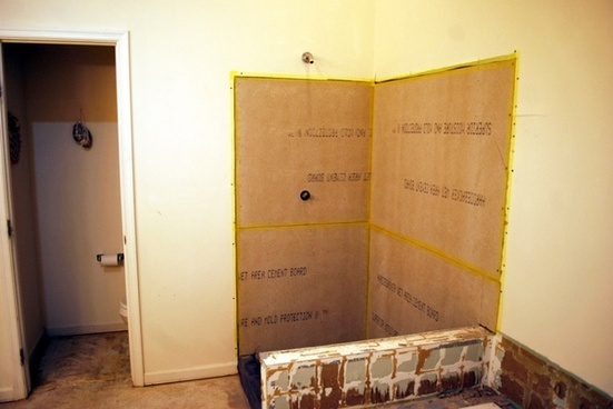 Bathroom photo free stock photos download 75 free stock - Bathroom remodeling software free ...