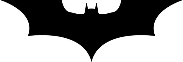 batman vectors free vector download (51 free vector) for