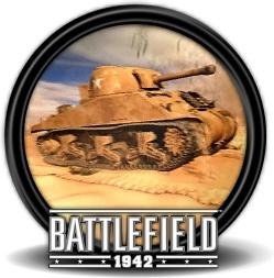 Battlefield 1942 1