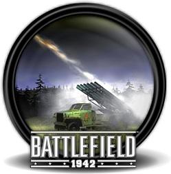 Battlefield 1942 2