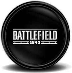 Battlefield 1942 3