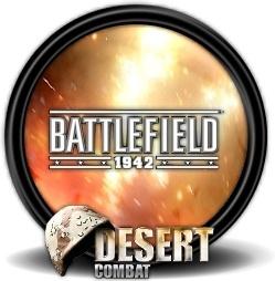 Battlefield 1942 Desert Combat 5