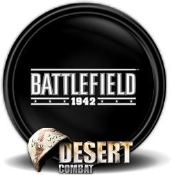Battlefield 1942 Desert Combat 7