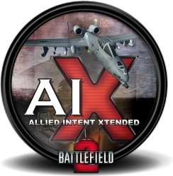 Battlefield 2 Allied Intent Xtended 1